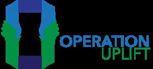 Operation Uplift Foundation